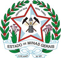 Camara Municipal Matias Cardoso-MG
